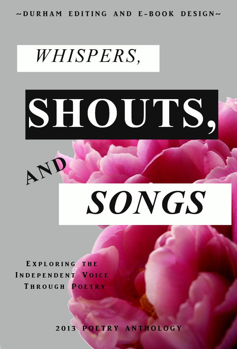 whispers_shouts_and_songs