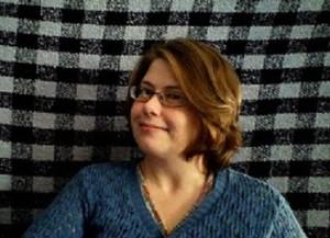 writers corner aleshia clarke