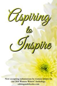 aspiring1