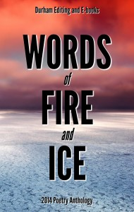 words of fire and ice3