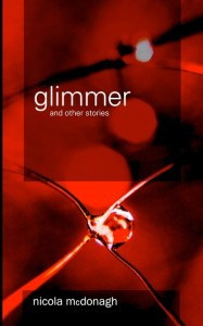 Glimmer_Cover_for_Kindle
