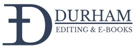 Durham Editing and E-books